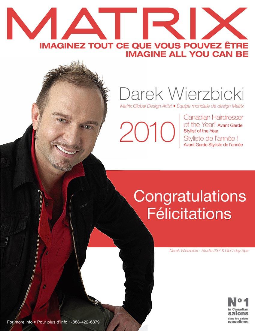 matrix-winner-Darek-Wierzbicki